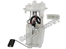 In-Tank Fuel Pump Assembley FOR Peugeot 206, 206SW, 607, Partner 2.0,2.2 HDI