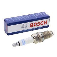 1x Bosch 0242235668 Zündkerze Audi BMW Fiat Lexus Opel Porsche Renault Skoda VW