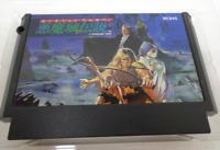 Akumajo Densetsu CastleVania Nintendo Famicom FC Cartrage Only Used Japan F/S