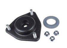Para Dodge Caliber 1.8i 2.0TD 06-10 Delantero Lh o montaje de puntal superior RH Kit X1