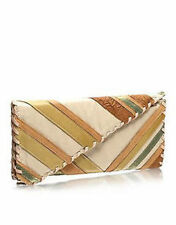 Nook & Willow luxury borsa women clutch maxi