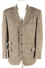 Polo by Ralph Lauren Sakko Wintersakko Jacket Gr. 39 R DE.48