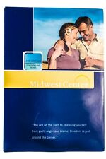 "Midwest Center Jump Start DVD Coaching Series ""Attacking Anxiety and Depression"""