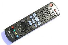 GENUINE PANASONIC DVD HOME THEATRE REMOTE N2QAYB000090  FOR SC-BTT350   SA-BTT35