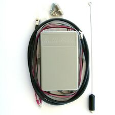 Multi-Code 1099 Receiver with 3 Digi-Code 5010 remote & 2 Digi-Code 5200 keypads