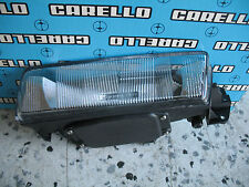 FARO FANALINO FENDINEBBIA SX *CARELLO per LANCIA THEMA Cod.35800754