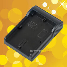 Slot For Digital LCD Quick Charger for Canon LP-E6 LP-E6N Battery 5DS/R 80D 7D2