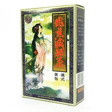 Té de Feiyan, té chino para adelgazar, té dietético, té para quemar grasas