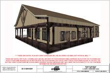 BRN 04-HOUSE FLOOR PLAN-SQFT-1,506-2 BEDRMS 2 BATH-RANCH:BARNDOMINIUM-PDF