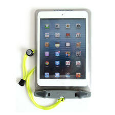 Aquapac 658 Whanganui Tablet Waterproof Kindle iPad Mini Case - Medium