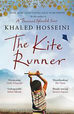 The Kite Runner (PDF, Ebook) - by Khaled Hosseini