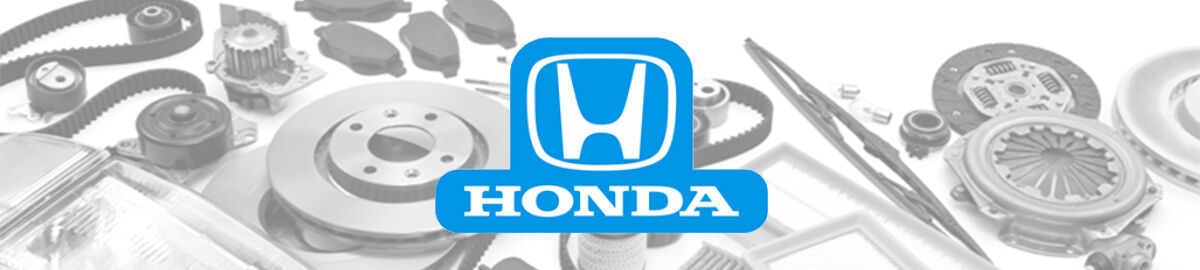 Hendrick Honda Parts Delivered