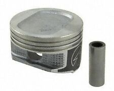Sealed Power H653CP40 Cast Piston
