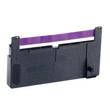 Farbband-Violett - für Samsung SER 6500 -Farbbandfabrik Original