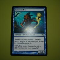 Cursecatcher x1 Shadowmoor 1x Magic the Gathering MTG