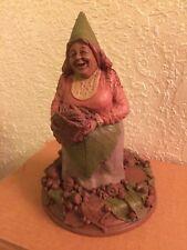 """Tom Clark Gnomes #1020 """"Mom Too"""""""