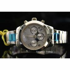 Invicta Women's Luxury Wristwatches with Chronograph
