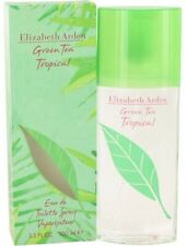 jlim410: Elizabeth Arden Green Tea Tropical for Women, 100ml EDT
