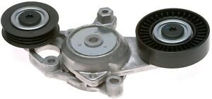 Belt Tensioner Assy  ACDelco Professional  39095