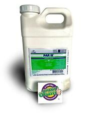 Par 3 Selective Herbicide 4L Jug