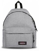 EASTPAK Mochila Padded Pak'r Sunday Grey