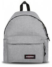 EASTPAK Backpack Padded Pak'r Sunday Grey