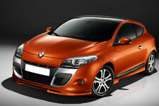 KIT CARROSSERIE pour RENAULT MEGANE III 3 COUPE