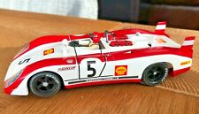 FLY - SLOT - 1:32  PORSCHE 908 FLUNDER  - MINT - WORKING