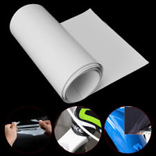 1M Bike Bicycle Frame Protector Clear Wear Surface Transparent Tape Film