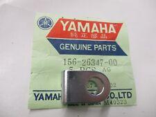 NOS Yamaha CS3 CS5 DS6 IT125 IT175 IT200 Cable Joint 156-26347-00-00