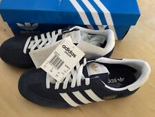 Adidas Originals Dragon Trainers Size 8 Blue & White
