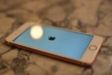 Apple iPhone 6s - 64GB - Rose Gold (Unlocked) Smartphone
