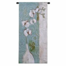 Fine Art Tapestries
