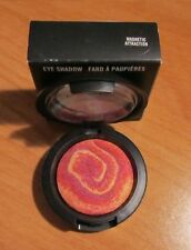 MAC Magnetic Attraction Mineralize Eye Shadow Heavenly Creature Collection BNIB