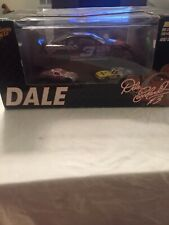 Nascar Diecast 1:64 Scale Stock Car #3 Dale Earnhardt Racing