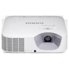 Casio Core Xj-v100w Dlp-projektor 3000 Ansi-lumen D