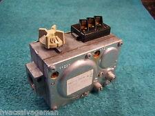 Robertshaw gas valve 7100 DER-S7C 71F-11A-017 Lennox 18G8801 18G88