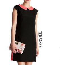 Ted Baker Collar Women's Shift Dresses