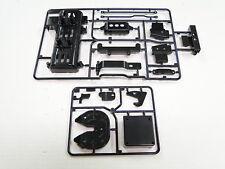NEW TAMIYA KNIGHT HAULER 1/14 Parts Tree N Battery Holder +X Small Coupler TT3