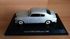 LANCIA AURELIA B20 SERIE I 1951 NOREV SCALA 1/43 (LEGGERE BENE)