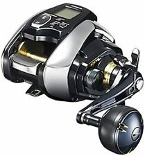 Shimano 20 Beast Master 1000EJ Electric Reel New in Box