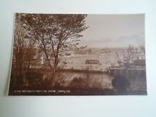 WEYMOUTH From The Nothe 14279 Judges Nostalgic RPPC - Unposted    §A2168