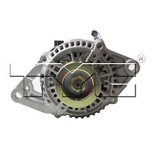 NEW ALTERNATOR 1994, 1995, 1996 DODGE RAM 5.2L 2-13354
