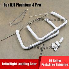 NO.5 Left&Right Landing Gear for DJI Phantom4 Pro Repair Genuine OEM Part