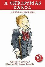 Christmas Carol, A by Charles Dickens (Paperback, 2007)