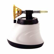 Wagner Power Products 518131 Lock N Go Wide Shot Replacement Cartridge