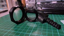 3D Stampato per adattarsi alla Weihrauch HW100 3 Pack add-on OFFERTA SPECIALE SET 1
