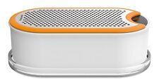 Fiskars 1019530 Functional Form Handreibe mit Behälter