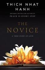 The Novice: A Story of True Love (Paperback or Softback)