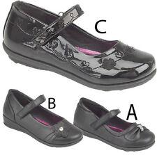 Ropa, calzado y complementos de niño negro sintético